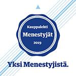 TURUN TALOTEKNIIKKAKESKUS - Yhteystiedot, Y-tunnus ja asiakirjat - Kauppalehden Yrityshaku